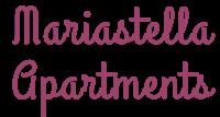 Mariastella Corfu Apartments